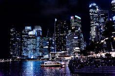 Singapore Places Ive Been, Singapore, New York Skyline, Explore, Travel, Viajes, Traveling, Trips, Tourism