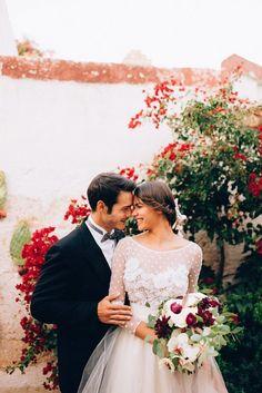 this-romantic-masseria-montenapoleone-wedding-inspiration-is-quinessentially-italian-5