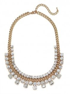 Necklaces - Shop Jewelry (Page 3) | BaubleBar