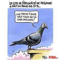 """CHARLIE HEBDO: """"Je suis Charlie"""".  500 dessins animés pour la liberté d'expression.  http://youtu.be/3IYwbkc36zg #JeSuisCharlie"""