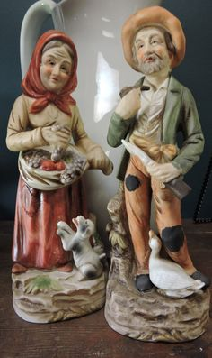 home interior collectibles 1000 images about collectible figurines on 12191