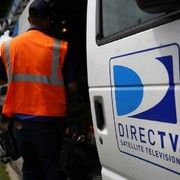 AT&T making a big bet on video with $48.5 billion DirecTV bid, countering the recent Comcast, Time Warner deal.