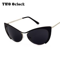 Cheap sunglasses purple, Buy Quality sunglass online directly from China sunglass outlet Suppliers:      Item Description           Condition:BRANDNEW     Size:as show     Color:As&nbs