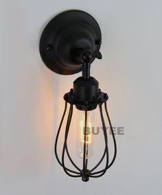 attraktive inspiration tischlampe rustikal bewährte abbild und bdceacdaebfba lampe retro