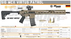 Military Weapons, Weapons Guns, Guns And Ammo, Tactical Armor, Tactical Gloves, Armas Sig Sauer, Sig Mcx, Espada Anime, Steampunk Weapons
