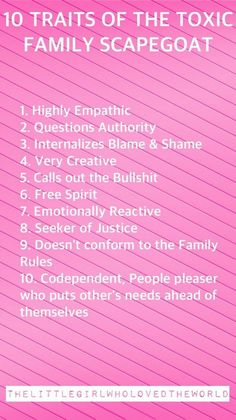 Mental And Emotional Health, Emotional Abuse, Emotional Healing, Bad Parenting Quotes, Child Quotes, Son Quotes, Daughter Quotes, Mother Quotes, Toxic Family Quotes