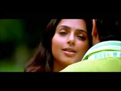 munbe vaa en anbe vaa video song
