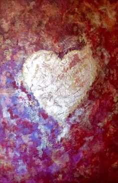 Heart of Gold | Art. Passion. ZsaZsa Bellagio