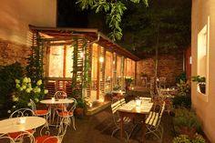 Seilerei weinstube . galerie . restaurant Karlsruhe Einblicke