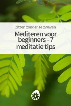 Mediteren - je weet dat je het eigenlijk zou moeten doen. Voor meer kalmte, liefde en perspectief. Maar het lukt je maar niet. Tot nu - ga aan de slag met ons mediteren voor beginners stappenplan!