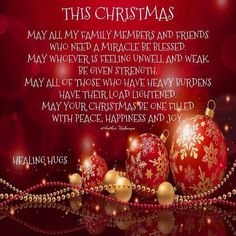 merry christmas wishes 2016 inspirational xmas greetings funny messages