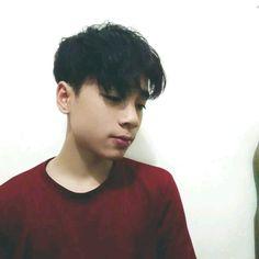 #thương Korean Boys Ulzzang, Cute Korean Boys, Ulzzang Boy, Asian Boys, Boy Images, Boy Pictures, Couple Silhouette, Boy Celebrities, Male Photography