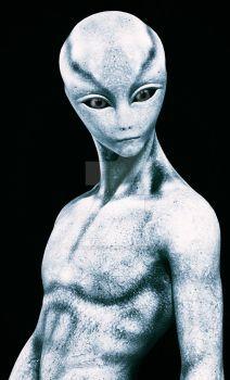 Possible future Asgard by Athdara-Seleya on DeviantArt Alien Pictures, Alien Photos, Aliens And Ufos, Ancient Aliens, Arte Sci Fi, Grey Alien, Alien Character, Dark Fairytale, Alien Concept Art