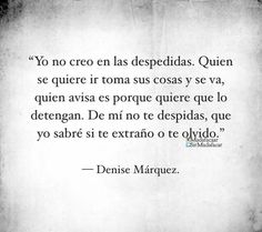 Denise Márquez