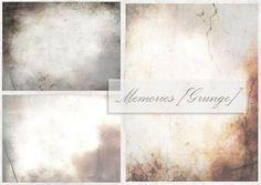 Free Textures Memories Grunge by Mephotos on deviantART