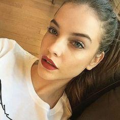 #palvinbarbi #palvinbarbara #gorgeous #beauty #realbarbarapalvin #barbarapalvin #barbellas #loreal #hungary #model #hf #palvin #barbellos #sexy #lorealparis #lorealistas #palvin #barbi  @realbarbarapalvin