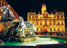 FRANCE'S FINEST Starting @ $4250 per/person 15-days  Join two popular itineraries to create a 15-day river cruise that offers the ultimate journey through France. Drink in the colors, cuisine and wines of France's glorious southern regions of Burgundy and Provence as you visit places like Avignon, Arles and Lyon. Explore the legendary French capital, Paris, and travel along the Seine through the Norman countryside to the historic Normandy beaches.
