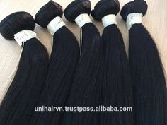 40 Inch Best Selling Raw Unprocessed Virgin Hair 100% Natural Human Hair, View human hair, Unihair Product Details from UNISHIPPING COMMERCIAL AND SERVICE COMPANY LIMITED on Alibaba.com