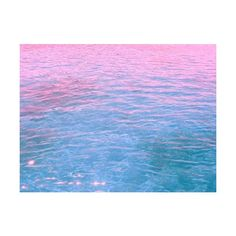 Tumblr ❤ liked on Polyvore featuring backgrounds, pictures, photos and pink