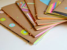 #books #design #colours