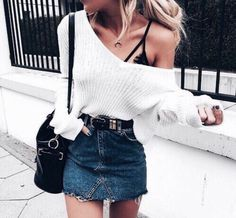 Find More at => http://feedproxy.google.com/~r/amazingoutfits/~3/ljo0CL6jEic/AmazingOutfits.page
