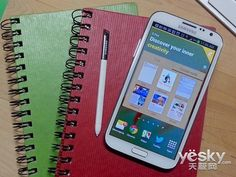 Will Samsung Galaxy Note 5 Have Dual Curved Display & Run Android 6.0 OS? http://www.hdcmobilereview.com/review/will-samsung-galaxy-note-5-have-dual-curved-display-run-android-6-0-os/