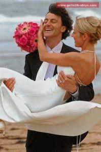 Mutlu Evliliğin Sırları!