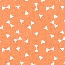 Kretong Trianglar Yozid 3 – brandgul