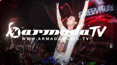 Andrew Rayel - Dark Warrior (Official Music Video)