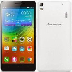 Lenovo A7000 Dual SIM (8 GB) Review Price Specification