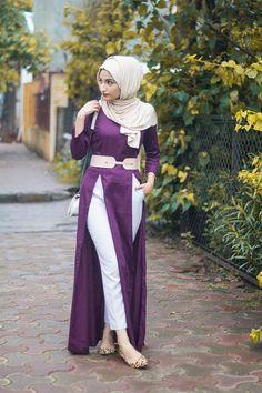 filterfashion india fashion blog
