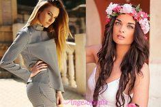 Miss International Spain Pageant Info