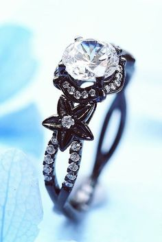 nice 30 Cubic Zirconia Engagement Rings For Unforgettable Moment