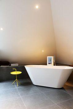 Villa E by Stringdahl Design http://interior-design-news.com/2015/01/19/villa-e-by-stringdahl-design/