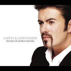 Listen to As by George Michael - Ladies And Gentlemen. The Best Of George Michael. Discover more than 56 million tracks, create your own playlists, and share your favorite tracks with your friends. George Michael Now, Astrud Gilberto, Gentleman, Dont Let The Sun, Rollin Stones, Careless Whisper, Pochette Album, Somebody To Love, Mary J