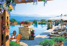 Four Seasons Resort Provence...