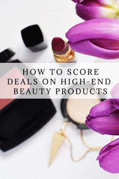 Let's talk about one of the beauty world's best kept secrets.   Costco.  There are some incredible deals to be gotten at Costco. I'm not talking about the actual warehouses, but Costco.com. I've seen some high end brands at amazing prices. Guerlain Rouge G lipsticks, Chanel moisturizers, Becca highlighters, Bobbi Brown lipsticks, Smashbox contouring palettes. They switch out inventory periodically – and each time they manage to get great deals for their members.