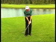 ▶ The Short Game Part 4 - YouTube