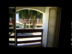 REF 268 APARTAMENTO A VENDA NA PRAIA GRANDE DE UBATUBA SP