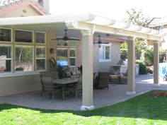 Creative Patio Works Inc.   Sacramento, CA, United States
