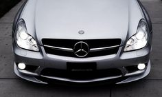 235520d1337012830-official-w219-cls-amg-picture-thread-2004-2010-pic1.jpg 800×478 pixels