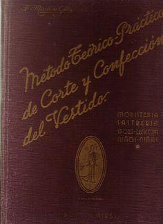 sistema martí - método teórico_práctico (326) entero - Vania Montes - Picasa Web Albums