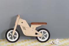 Toby Kids Bike