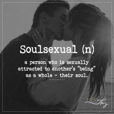 Soulmate And Love Quotes: Soulsexual - themindsjournal. - Hall Of Quotes Quotes To Live By, Me Quotes, Cheeky Quotes, Naughty Quotes, Couple Quotes, Youre My Person, My Sun And Stars, Poetic Justice, Thats The Way