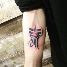 Mom Dad Tattoo Designs, Maa Tattoo Designs, Mom Dad Tattoos, Shiva Tattoo Design, Girl Tattoos, Tattoos For Guys, Mehndi Designs, Body Art Tattoos, Small Tattoos