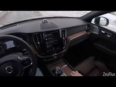 Driving the brand new Volvo ! A POV (Point of view) driving experience ! Car Experience, Volvo Xc60, First Drive, Cars, Autos, Vehicles, Automobile, Car