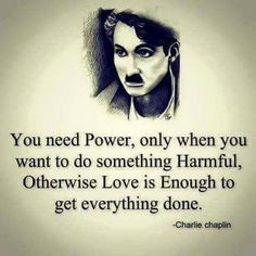 27 Best Charlie Chaplin Quotes and Sayings - Quotlr Charlie Chaplin, Love Is Not Enough, Startup, Celebration Quotes, Wisdom Quotes, Spirit Quotes, Encouragement Quotes, Beautiful Words, Inspire Me