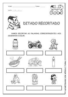 DITADO+RECORTADO+2014+-+Y.png (1131×1600)