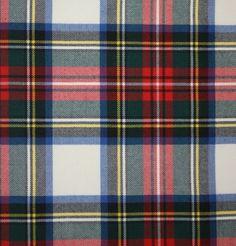 Stewart Dress Modern Medium Weight Tartan Tartan Kilt, Tartan Scarf, Tartan Finder, Facebook Background, Hudson Bay Blanket, Scottish Plaid, Stewart, Tartan Fabric, Leather Bags Handmade