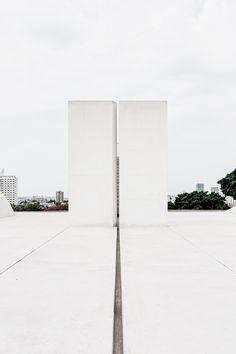 Richard Jochum / Danni Karavan